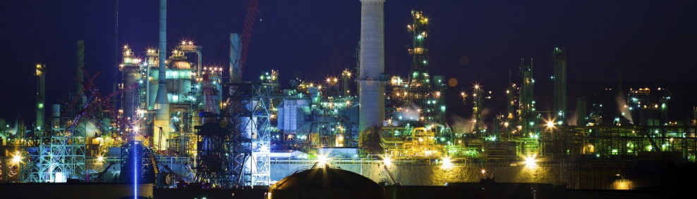 /media/10015/oil_refinery_headercrop.jpg