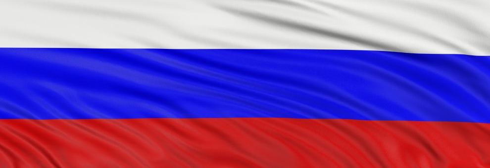 /media/134496/russia_flag_crop.jpg