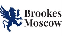 Brookes Small Logo 240x 140px