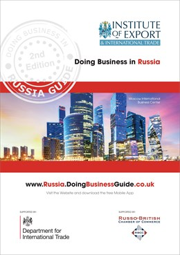 Russia Guide Cover Image _with OUTLINE